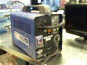 CAMPBELL HAUSFELD Wire Feed Welder MIG-FLUX 80